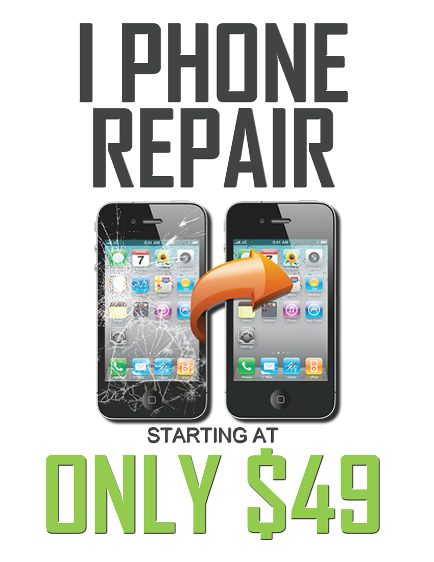 ad-iphone-repair