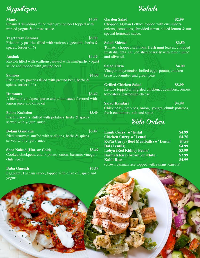 restuarant-menu2