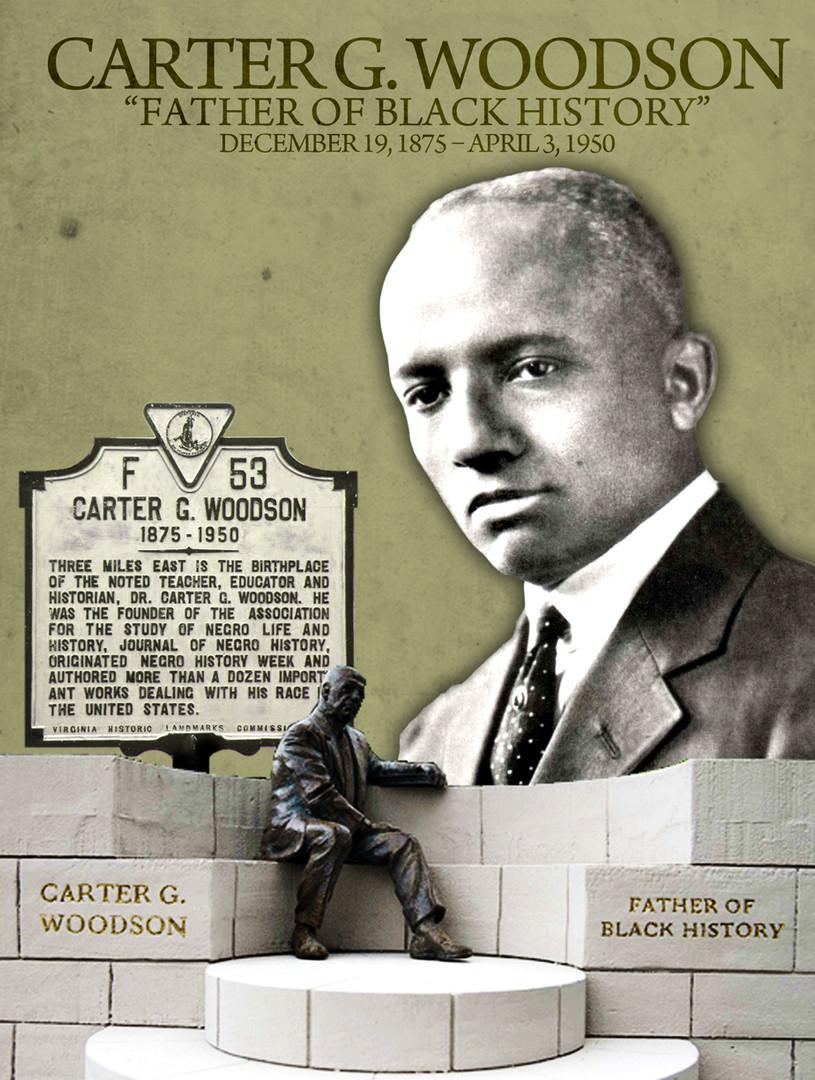 carterwoodson-poster-proof.jpg