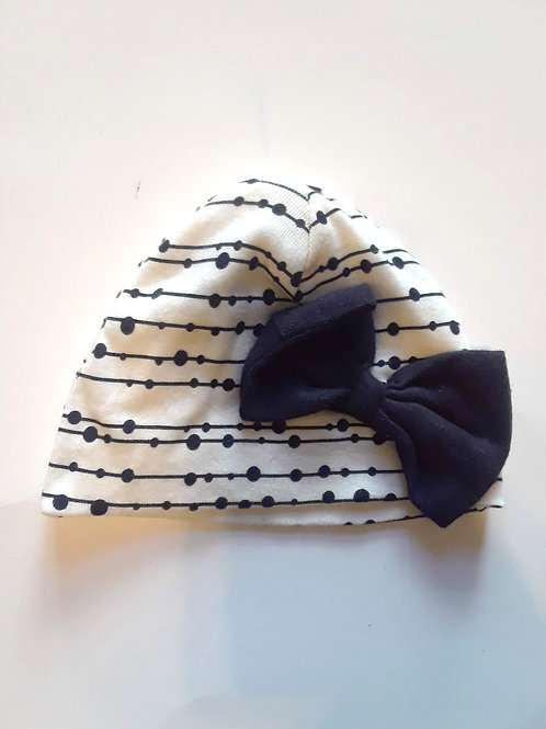 """""""Ragtime 2"""" Baby Hat"""
