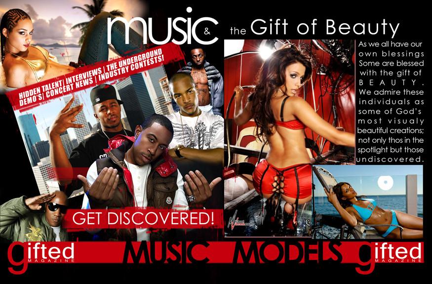 gifted-music&models.jpg