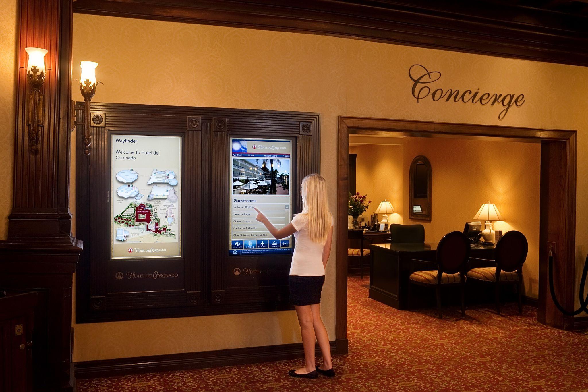 X2O-Media-Hotel-del-Coronado-IMG_7482b