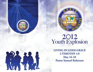 youthexplosion.jpg
