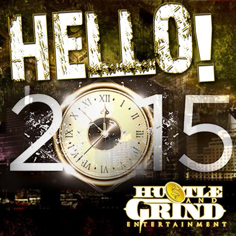 hello2015-ad