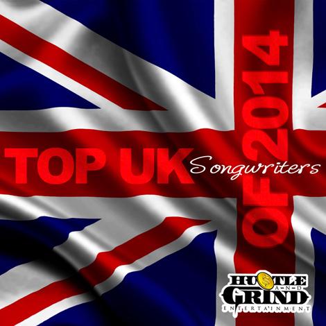 uktop-songwriters