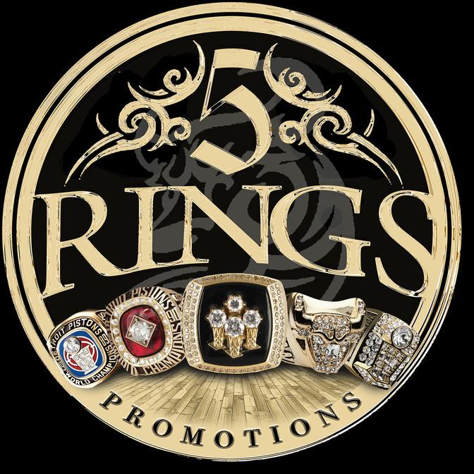 5ring-logo-finished-web.jpg