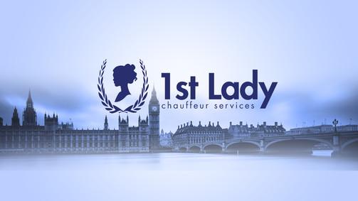1stLady-Banner1.jpg