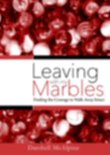 Darshell Marbles book cover  Final.jpg