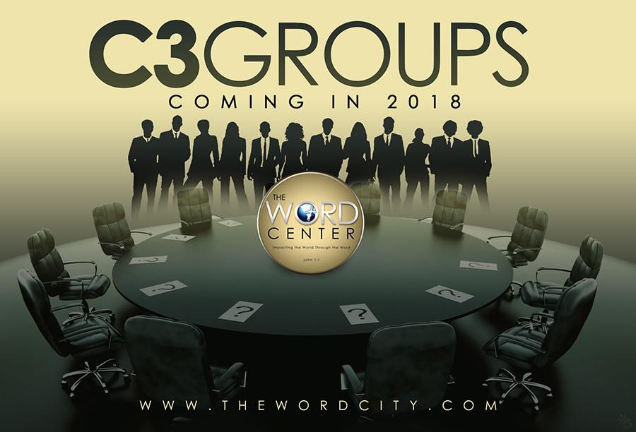 C3 Groups-web.jpg