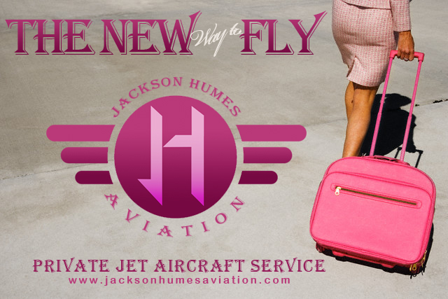 Jackson_Humes_Aviation_ad_NewFly