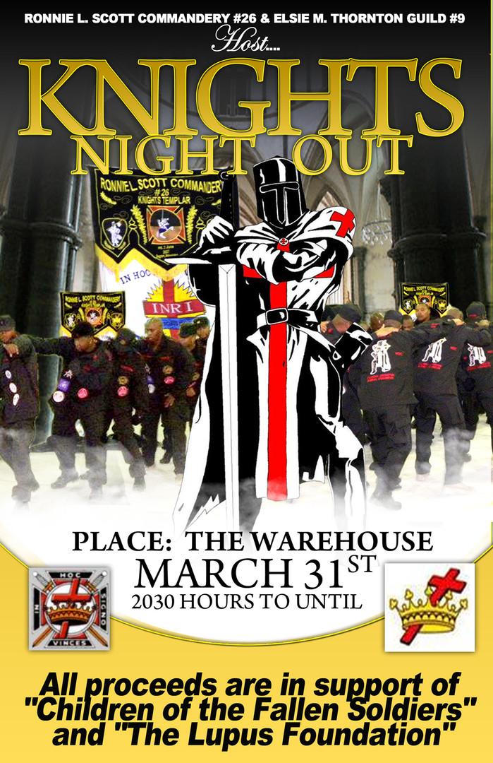 Knights-poster.jpg