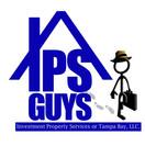ips-logo-small.jpg