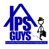 ips-logo-small.jpg