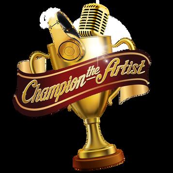 champion-logo3.png