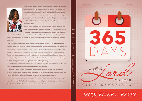 365 Days Cover-red.jpg
