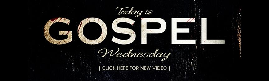 banner-gospel-wednesday