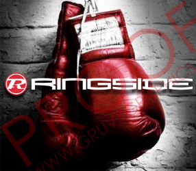 ringside-square-ad