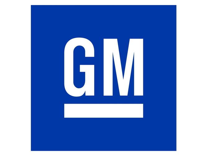 autowp.ru_gm_logo_3.jpg