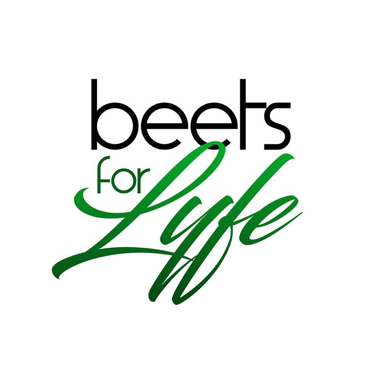 beat4lyfe-logo2-proof.jpg