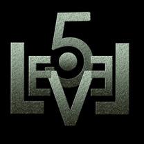 level5-logo1.jpg