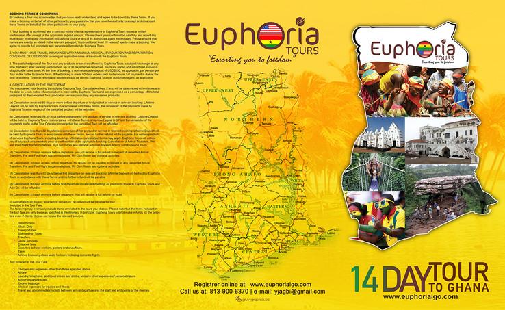euphoria-brochure-out-web.jpg