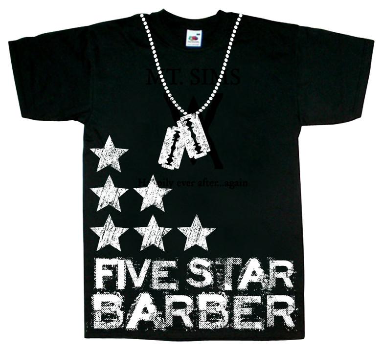 fivestar-tshirt-mock.jpg