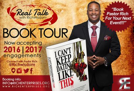 realtalk-booktour-web.jpg