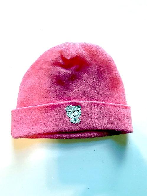 """""""Puppy Girl"""" Hat"""