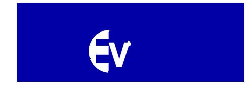 nova-logo-web.png