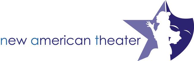 nat-logo.jpg