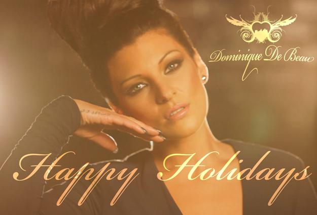 holidays-dom