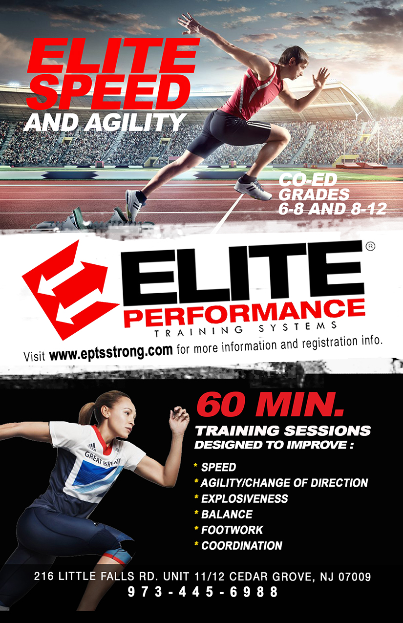 elitetraining-youthspeed-bck