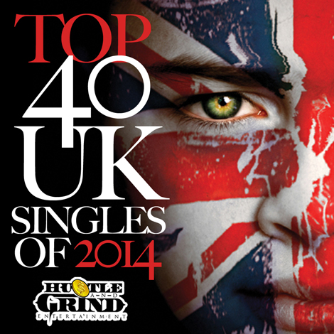uktop-singles