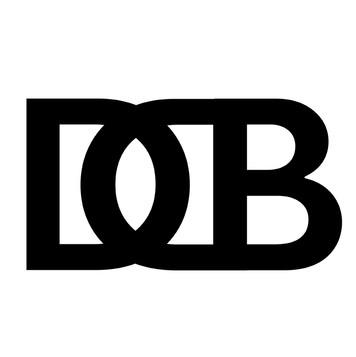 ddb-logo3-PROOF.jpg