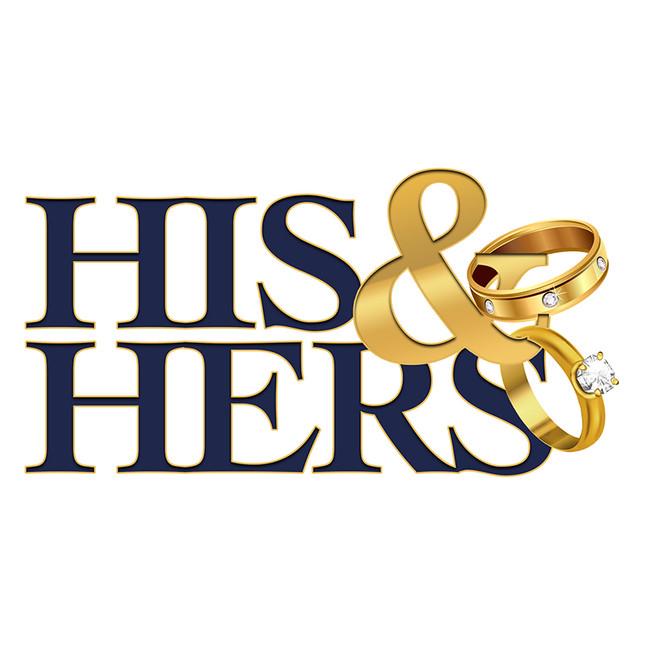 his&hers-web.jpg