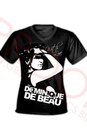 Tshirt2-mock2.jpg