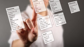How to Successfully Implement a Corporate CRM Strategy