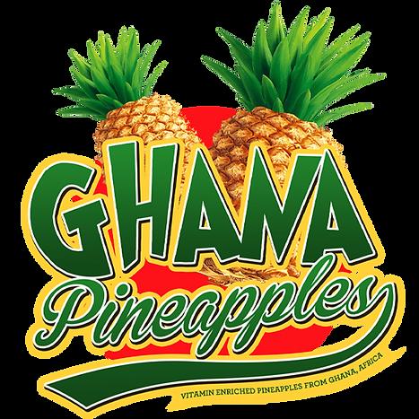 Ghana_Pinapples_logo-byGruvygraphics.png