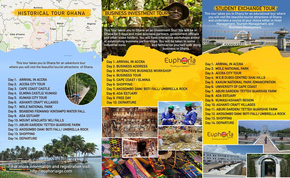 euphoria-brochure-in-web.jpg