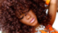 perm rods on natural hair.jpg