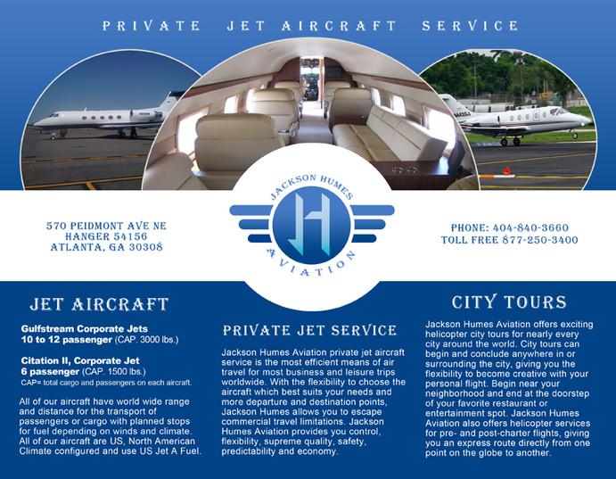 Jackson-Humes-Brochure-IN.jpg