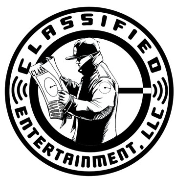 classified-logo2.jpg