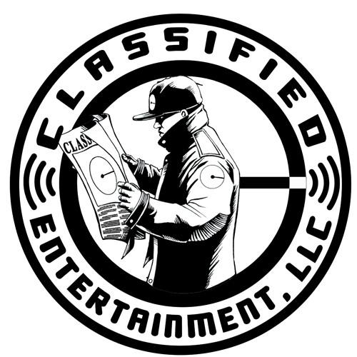 classified-logo2.jpg