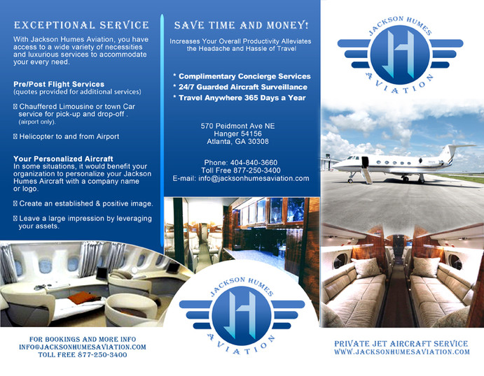 Jackson-Humes-Brochure-OUT.jpg