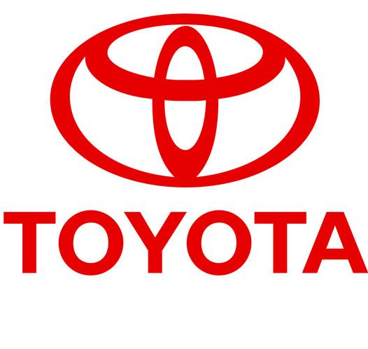 Toyota_logo1.jpg
