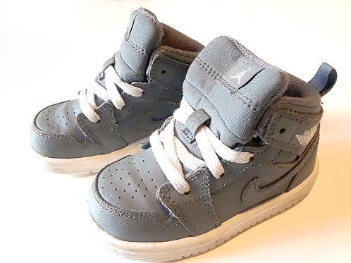 """""""Air Jordan"""" Tennis Shoes"""