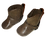 Thumbnail: Cowboy/Girl Baby Boots