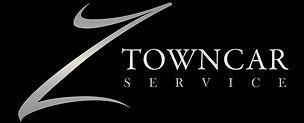 ztowncar-logo.jpg