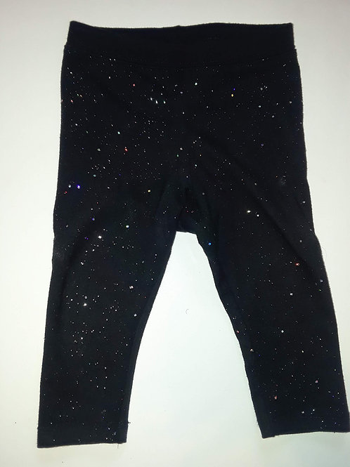"""Sparkling""Stretch Pants"