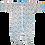 Thumbnail: Flower Jumpsuit